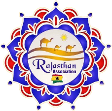 Rajasthan Association – Ghana